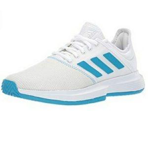 🎾 Adidas Women Game Court W Tennis 🎾